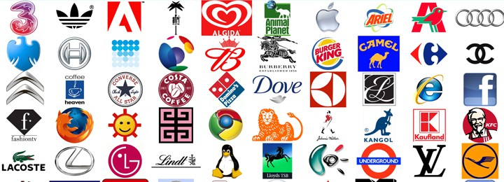 Logos talk. Make sure yours sends the right message.