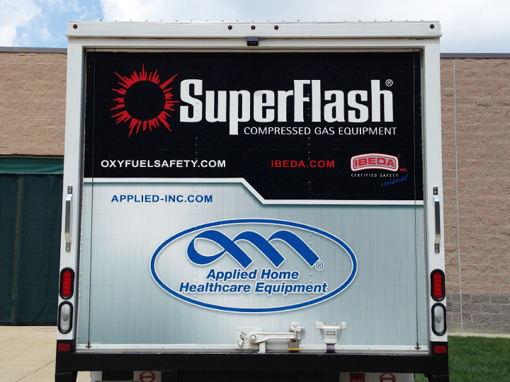 AppliedSuperFlash3