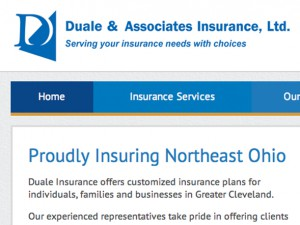 Duale Insurance
