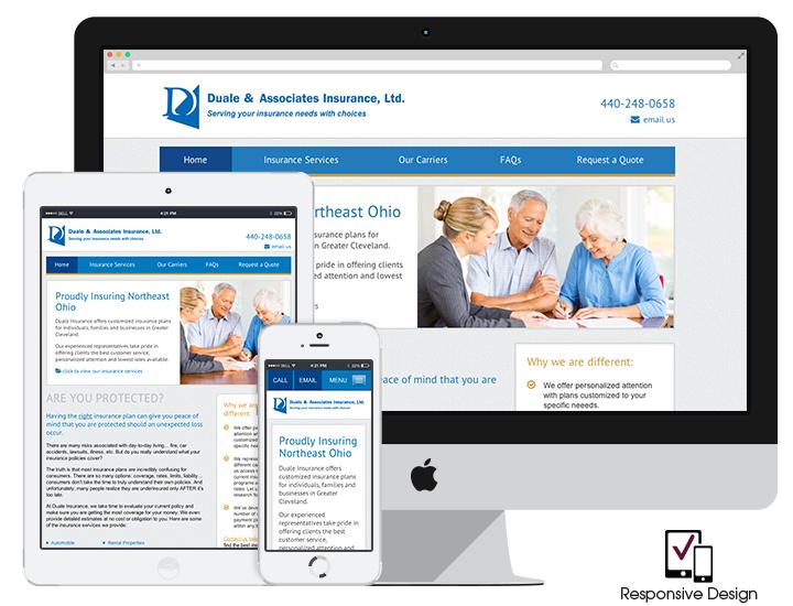 Premier Designs Duale Insurance