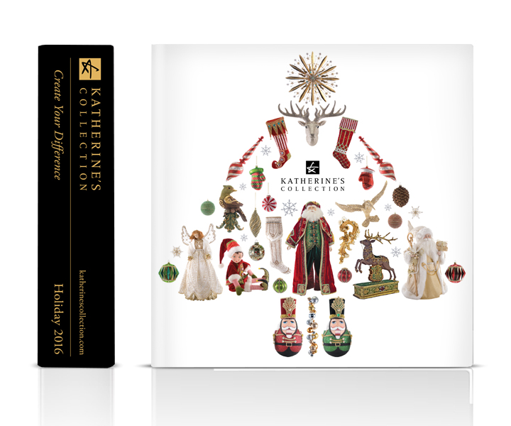 Premier Designs Katherines Catalog Covers