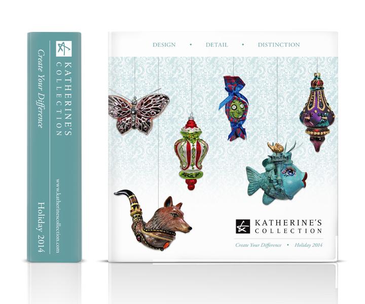 Premier Designs » Katherine's Catalog Covers