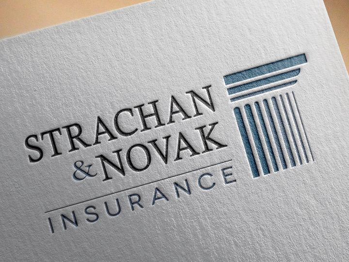 Premier Designs Duale Insurance: Premier Designs » Strachan Insurance Logo
