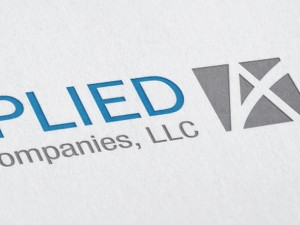 Applied Companies Logo
