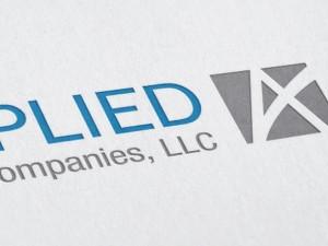 Applied Companies Logo