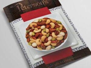 2016 King Nut Catalog