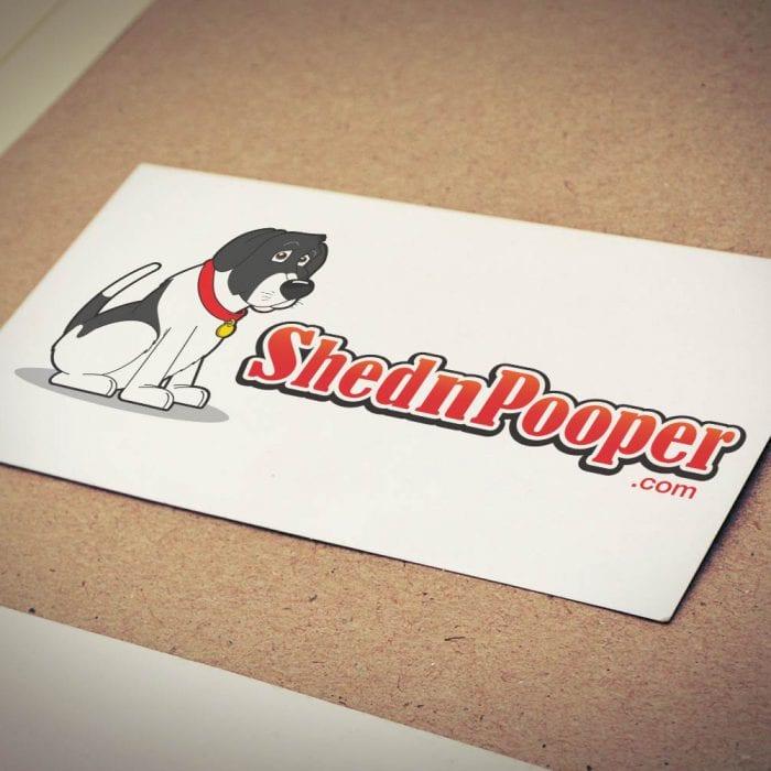 ShednPooper.com