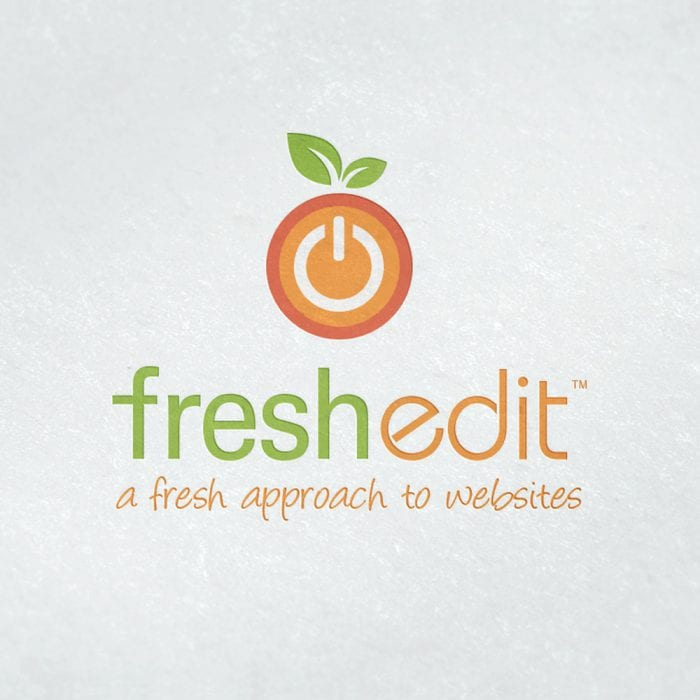 FreshEdit