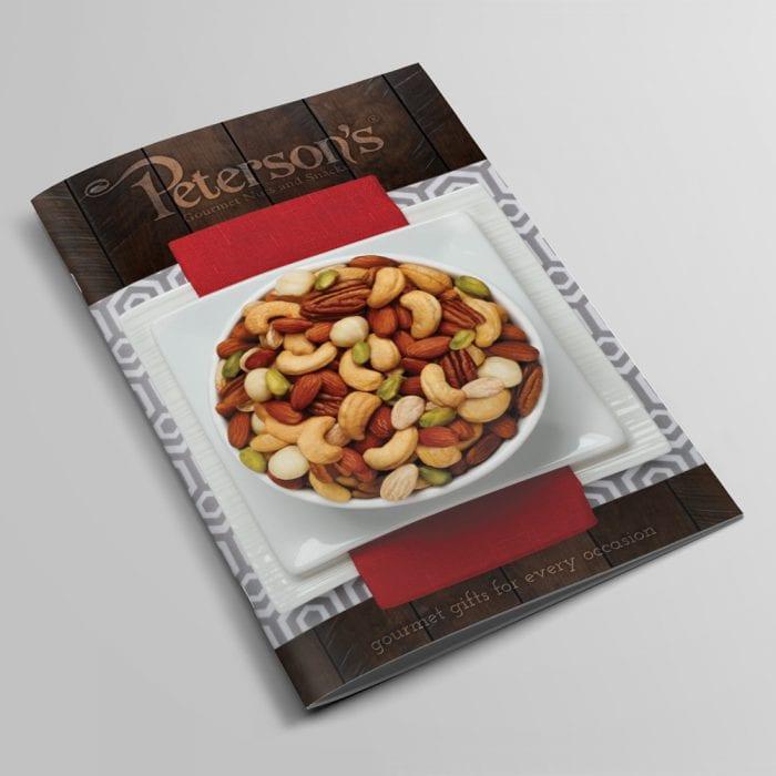 King Nut Gift Catalog