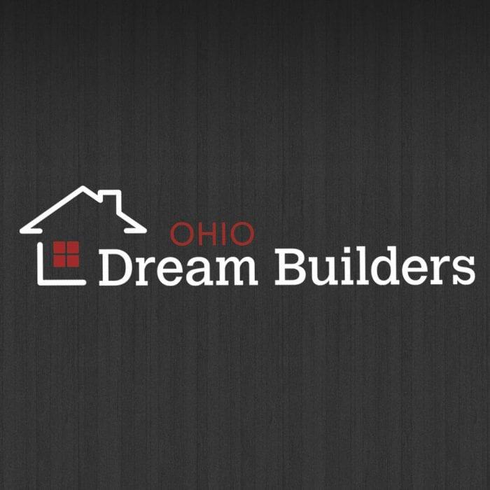 Ohio Dream Builders