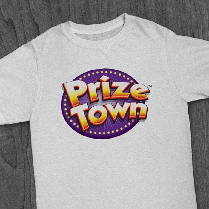 PrizeTown