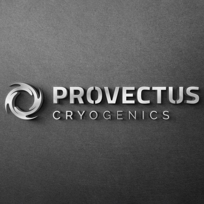 Provectus Cryogenics