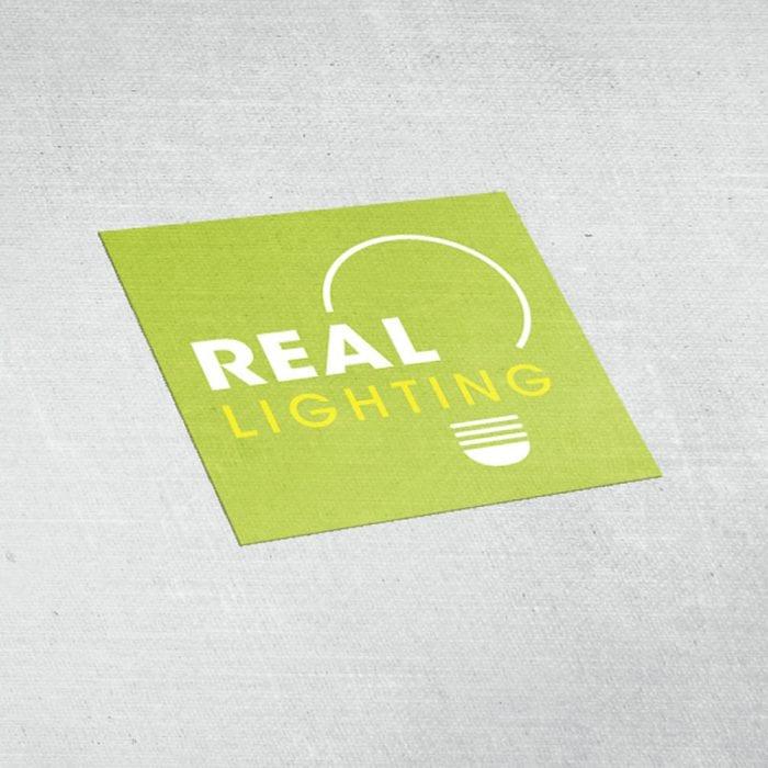 Real Lighting