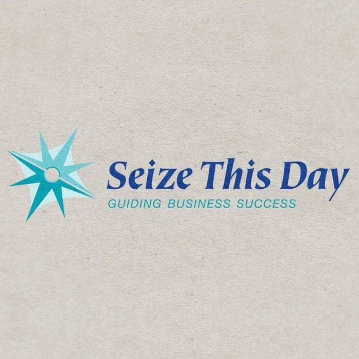 Seize This Day Coaching
