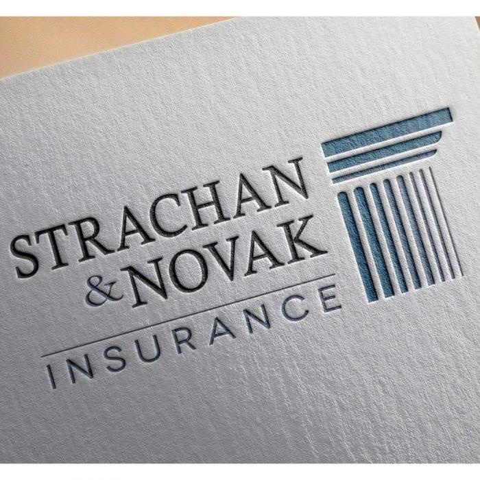 Strachan & Novak Insurance