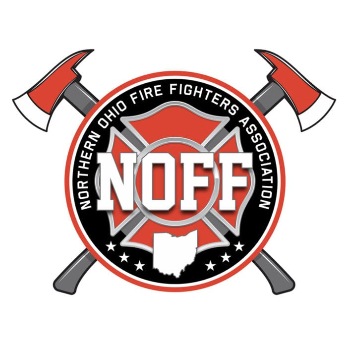 Northern Ohio Firefighters